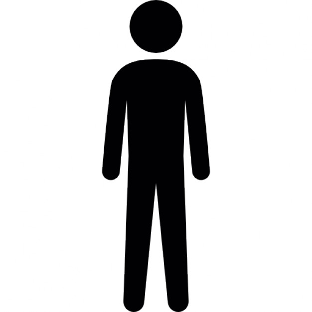 tall-human-silhouette_318-44430