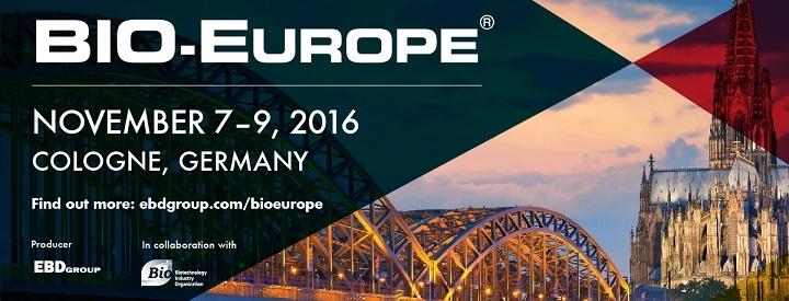 bioeurope-2016-cologne